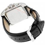 Zegarek męski Bisset wielofunkcyjne BSCC76K - duże 5