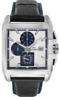 zegarek męski Bisset BSCC76W
