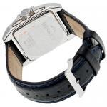 Zegarek męski Bisset wielofunkcyjne BSCC76W - duże 5