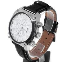 Zegarek męski Bisset wielofunkcyjne BSCC79 - duże 3