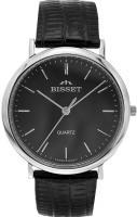 zegarek męski Bisset BSCC80K