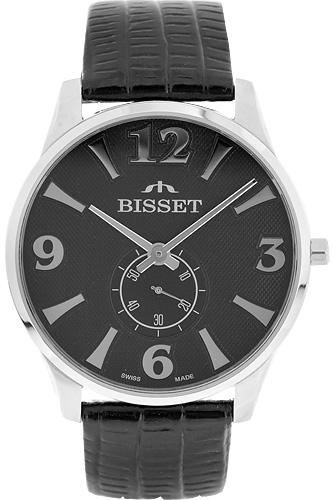 BSCC84MK - zegarek męski - duże 3