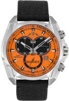 zegarek męski Bisset BSCC93
