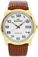 zegarek Bisset BSCC98GAWX03BX
