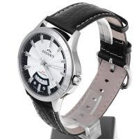 Zegarek męski Bisset klasyczne BSCD15 - duże 3