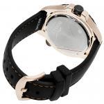 Zegarek męski Bisset wielofunkcyjne BSCD46GK - duże 5