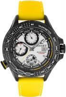 zegarek męski Bisset BSCD46KY