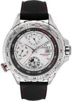 zegarek męski Bisset BSCD46SK