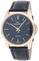 Zegarek męski Bisset Klasyczne BSCE35RIDX05BX