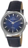Zegarek męski Bisset Klasyczne BSCE57SIDX05BX