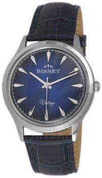 zegarek męski Bisset BSCE57SIDX05BX