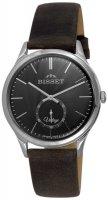 Zegarek męski Bisset klasyczne BSCE58SIBX05BX - duże 1