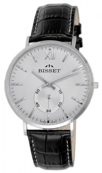Bisset BSCE74SWSX03BX Klasyczne