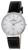Zegarek męski Bisset klasyczne BSCE75SISX03BX - duże 1