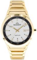zegarek męski Bisset BSDC86GW