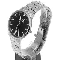 Zegarek męski Bisset klasyczne BSDC89K - duże 3