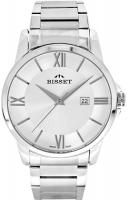 Zegarek męski Bisset klasyczne BSDD03 - duże 1