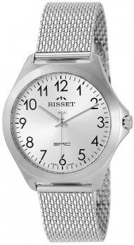 zegarek  Bisset BSDE49SASX03BX