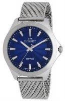 zegarek  Bisset BSDE49SIDX03BX