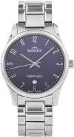 zegarek Bisset BSDX17SADX05BX