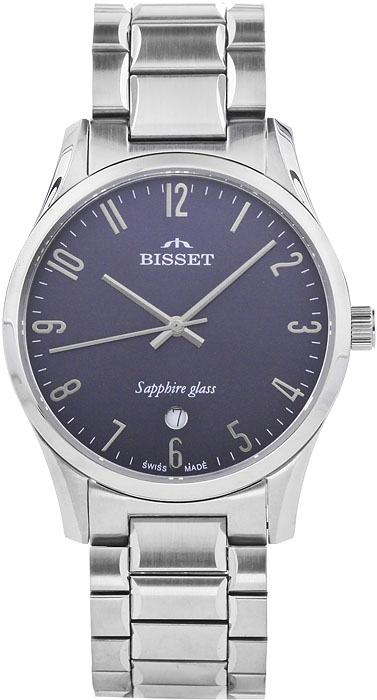 BSDX17SADX05BX - zegarek męski - duże 3