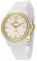 zegarek  Bisset BSPD70GWWX03BX
