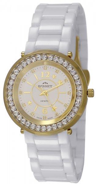 BSPD74GISX03BX - zegarek damski - duże 3
