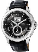 zegarek męski Citizen BT0001-12E