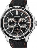 zegarek  Citizen BU2040-05E