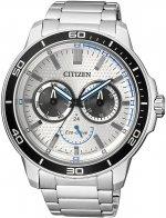 zegarek  Citizen BU2040-56A