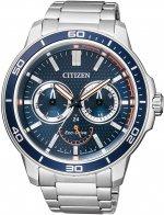 zegarek  Citizen BU2040-56L