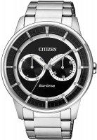 zegarek Citizen BU4000-50E