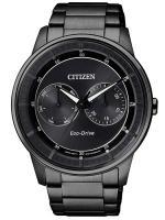 zegarek męski Citizen BU4005-56H