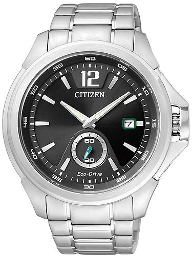 Citizen BV1050-51E Sport