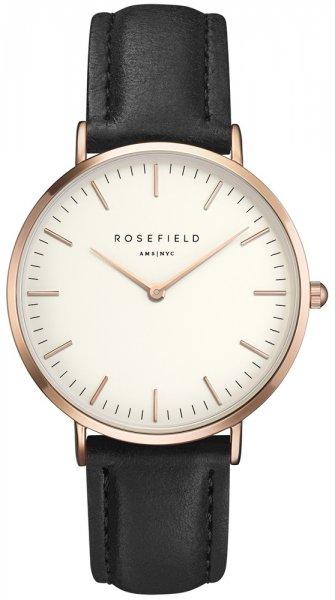 Zegarek Rosefield BWBLR-B1 - duże 1