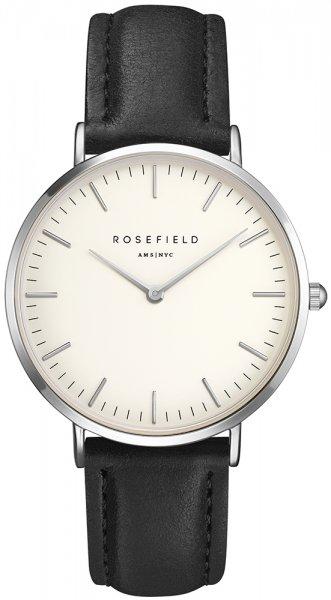 Zegarek Rosefield BWBLS-B2 - duże 1