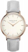 Zegarek damski Rosefield bowery BWGR-B9 - duże 1
