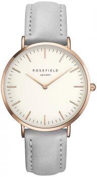 zegarek damski Rosefield BWGR-B9