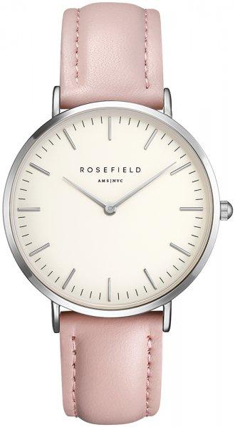 Zegarek Rosefield BWPS-B8 - duże 1