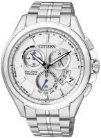 zegarek męski Citizen BY0050-58A