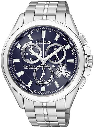 Citizen BY0050-58L Tytan