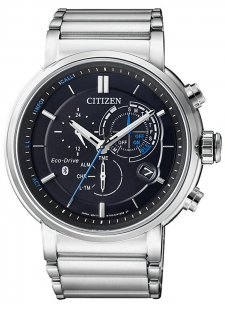 zegarek męski Citizen BZ1001-86E