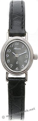 Zegarek damski Adriatica pasek BZN-GR.3 - duże 1