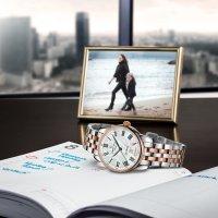 Zegarek damski Certina ds podium lady C001.007.22.113.00 - duże 3
