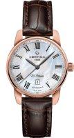 zegarek  Certina C001.007.36.113.00