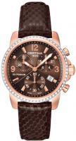zegarek  Certina C001.217.36.297.10
