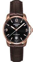 zegarek  Certina C001.410.36.057.00