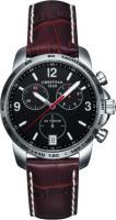 zegarek męski Certina C001.417.16.057.00