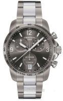 zegarek męski Certina C001.417.44.087.00