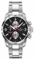 zegarek  Certina C001.427.11.057.01